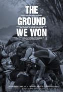 The Ground We Won - Darwin Festival